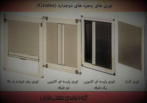 گروه تولیدی صنعتی شایان در تبریز