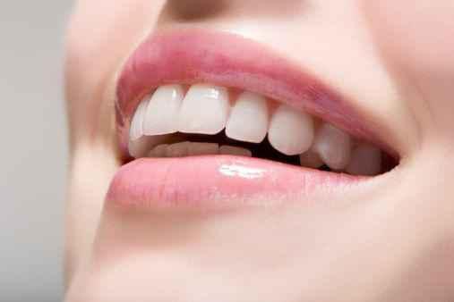 لابراتوار دندانسازی احسان الله رجبی در قزوین