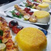 رستوران گل نرگس لاهیجان