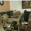 گروه تولیدی مبلمان طلا