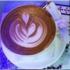 کافه باریس تندر