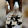 رستوران تشریفاتی ملل- تصویر کوچک