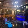 هتل رستوران سفیر رز 20