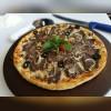 رستوران ایتالیایی دیدو