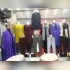 مزون لباس مجلسی تانیا