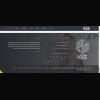 طراحی سایت ملی وب در رشت | طراحی سایت | طراحی سایت رشت | طراحی وب سایت | اپلیکیشن اندروید