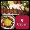 راه اندازی رستوران افشین عمادی