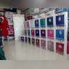 فروشگاه اینترنتی کالای خواب پوربناد