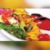 رستوران و کترینگ پارسیان کیش