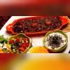 رستوران شهید ساداتی 3
