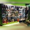 فروشگاه لوازم شکار و کوهنوردی فصل شکار
