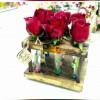 گلفروشی دهکده ی گل زاهدان