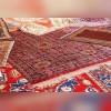 قالیشویی فرزانه در اسلام شهر