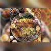 رستوران کترینگ آلما