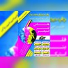 چاپ دیجیتال هفت رنگ مشهد