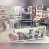 فروشگاه لوازم خانگی گل محمدی در بانه