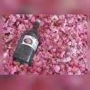 صادرات زعفران و گلاب و زرشک ثمین ممتاز