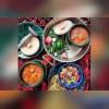 رستوران و سفره خانه سنتی کلبه خاطرات