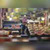 فروشگاه زیتون چهارفصل امینی