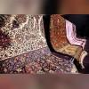 قالیشویی نوین در همدان