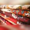 کارخانه قالیشویی پرنیان در شاهین شهر