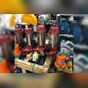 فروشگاه لوازم صیادی و ابزار لنج ناصر