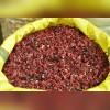 محصولات گیاهی حمیدی در رشت