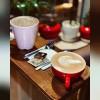 کافه رستوران شوپه در کرمان