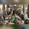 کافه رستوران سنتی خان نایب در شیراز