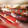 قالیشویی صداقت در زاهدان