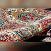 قالیشویی ترمه در نجف آباد