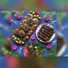 صنایع غذایی آرداگل در ارومیه