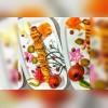 مجموعه غذایی امام رضا در زاهدان