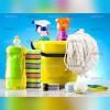 شرکت خدماتی و نظافتی فراگستر گیل