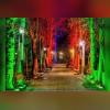 صنایع روشنایی نیک نوین در شیراز