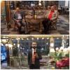 تولید و پخش مبلمان سلطانی در تهران