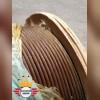 پخش قطعات آسانسور نادری در تهران