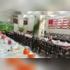 رستوران سنتی ذبیحی در بناب