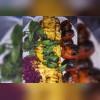 تهیه غذای کسری در همدان