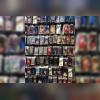 فروشگاه موبایل کرال در اردبیل