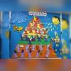 مهد کودک قرآنی یاس نبی در تهران
