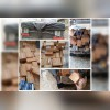 رفیع نیا نمایندگی قطعات جلوبندی و یدکی اتومبیل گوهر یدک در لرستان