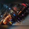 کافه رستوران آمازون در گلستان- تصویر کوچک