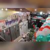 فروشگاه لوازم خانگی اقساطی ایران کالا در اصفهان