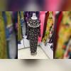 تولیدی پوشاک شهید طاهرنیا در بندرعباس