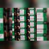 پخش لوازم یدکی خودرو حاجی جلیلی در تهران