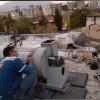 خدمات تاسیساتی حسینی در شیراز