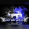 تهیه و توزیع لوازم یدکی خودرو تکنو آرمان