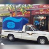 خدمات خودرو شبرنگ پرسپولیس