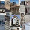 گروه مهندسی ساختمانی آرتان مشهد